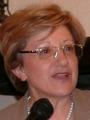 Lucrezia Stellacci