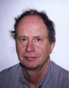 Massimiliano Stucchi