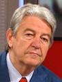Massimo Teodori