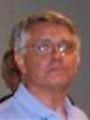Giancarlo Tettamanti