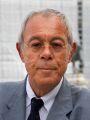 Luigi Tivelli