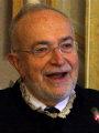 Ugo De Siervo