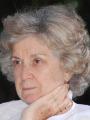 Alda Maria Vanoni