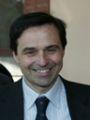 Gianni Varani