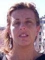 Rossella Viaconzi