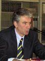Roberto Vicini