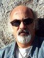 Paolo Vites