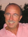 Vittorio Campione
