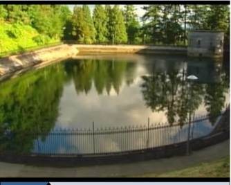 Il bacino idrico (NBC News)