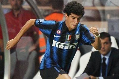 CALCIOMERCATO/ Inter Tramontana esclusiva: Leonardo resta. Scudetto? Bravo Milan