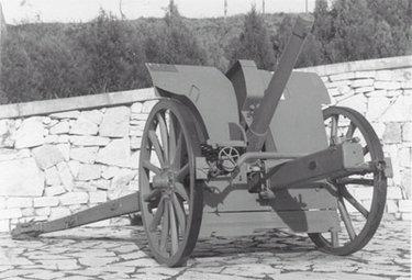 cannoneR375_02giu09.jpg