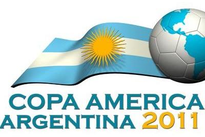 COPPA AMERICA/ Il calendario completo dei match