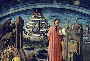 IN MOSTRA/ Dante, l'Islam e quel Medioevo capace di dialogare