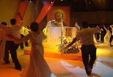 danzamessaR375_24set09.jpg