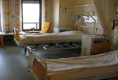 eutanasialettiR275_07ago.jpg