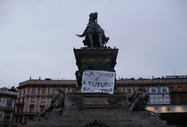 fotoprotesta3R375_30ott08.jpg