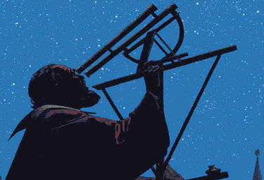 """UNIVERSO/ Un team di studiosi prova a spiegare la vera """"rivoluzione"""" di Galileo"""
