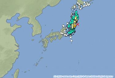 Terremoto_Giappone_140310R375.jpg