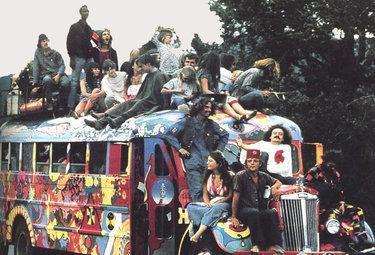 hippiesR375_30giu09.jpg