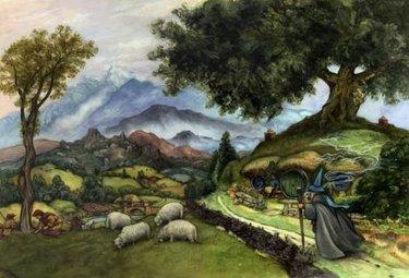 hobbitR375_21set09.jpg