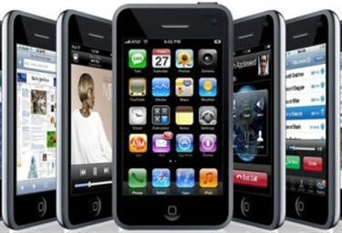iPhoneR375_2_sett_2009.jpg
