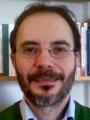 Giorgio Del Zanna