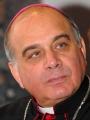 Salvatore Gristina