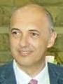 Stefano Parati