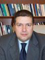 Salvatore Taormina