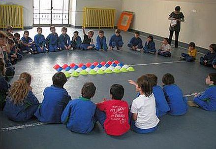 N° 27 - «Fare Matematica» alla Scuola Primaria: un quadro teorico