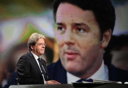 Foto La Presse