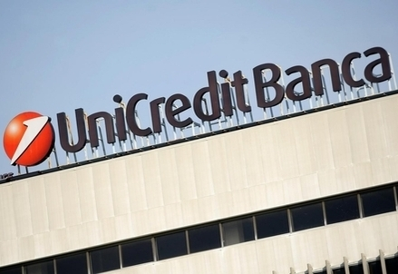 Unicredit (Foto: LaPresse)