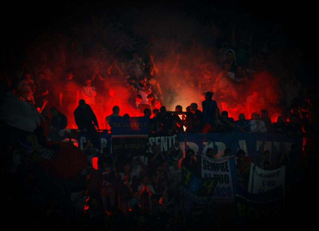 canale inter milan - photo#3