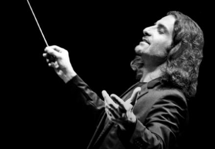 Gabriele Ciampi