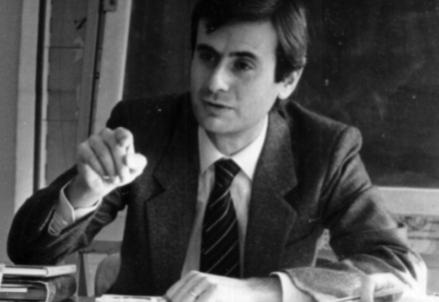Marco Biagi (1950-2002)