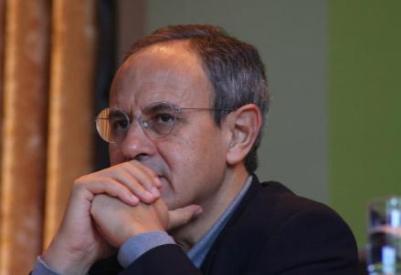 Juliàn Carròn