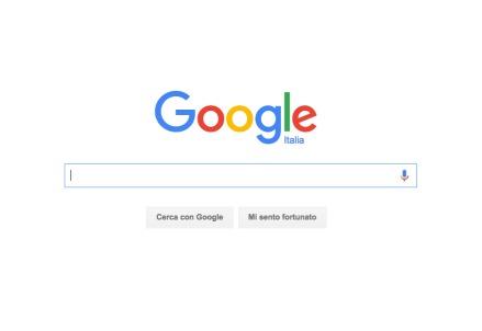 """Compleanno Google / Big G """"maggiorenne"""" e furbo: con YouTube il monopolio dei video è servito (oggi, 27 settembre 2016)"""