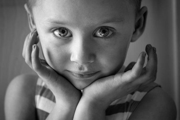 Jessica Whelan / Morta a quattro anni la bambina inglese malata di cancro (oggi, 21 novembre 2016)