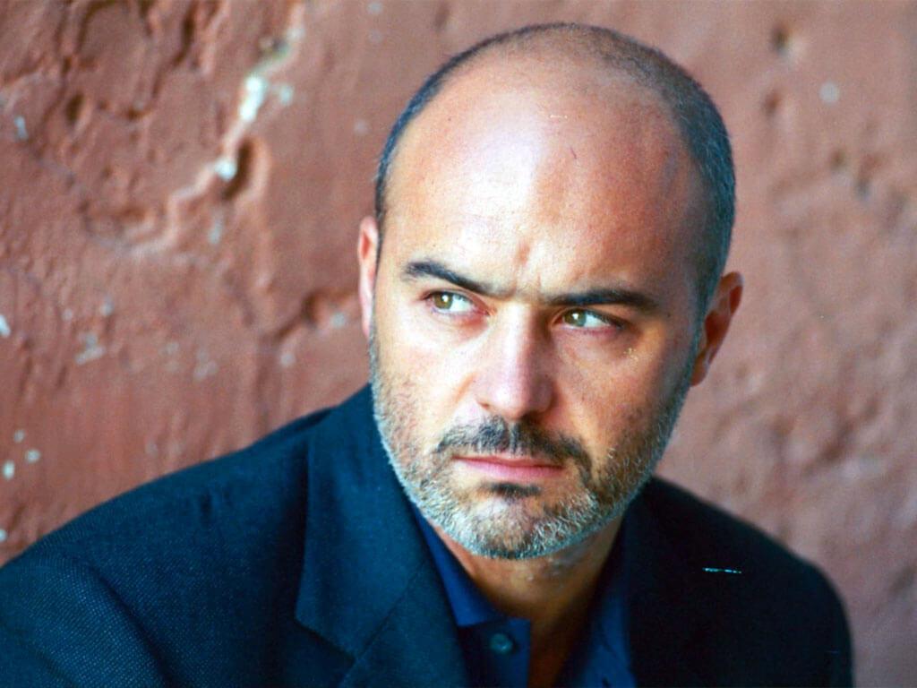 http://www.ilsussidiario.net/img/img_NEW/web/Luca_Zingaretti_1.jpg