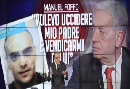 Manuel Foffo