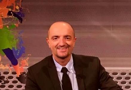 Corrado Fumagalli