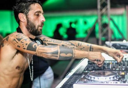 Dj Fabo (Foto dal web)