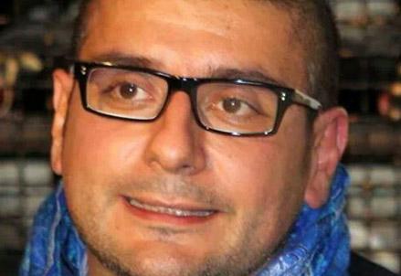 Francesco Pagliuso