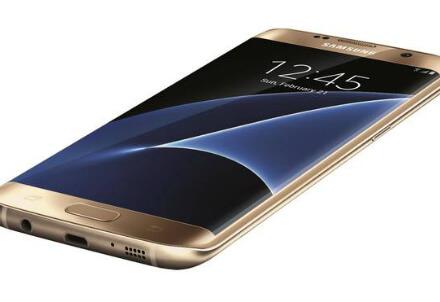 GALAXY NOTE 7 / Samsung lo ritira dal mercato: richiamo mondiale dopo rischio esplosione batteria (Oggi, 2 settembre 2016)