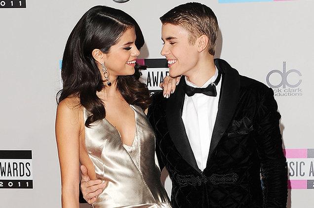 Justin Bieber / Rivale di Selena Gomez agli American Music Awards, come l'avrà presa? (oggi, 15 novembre 2016)