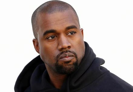 KANYE WEST RICOVERATO / Crollo nervoso, è in psichiatria: la crisi iniziata dopo il sequestro di Kim Kardashian? (ultime notizie oggi, 22 novembre)
