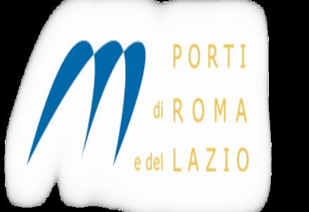 Autorità Portuale di Civitavecchia