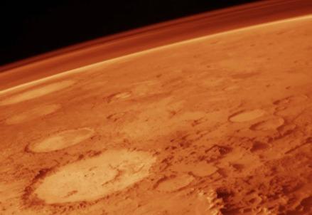 ExoMars, sonda su Marte/ Esa, la missione del modulo italiano: ma il lander morirà giovane...(Giovanni Virginio Schiapparelli, oggi 18 ottobre)