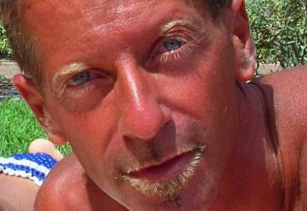YARA GAMBIRASIO / Roberto Saviano: dubbi su Massimo Bossetti, la procura non ha indagato su Lopav (oggi, 23 novembre 2016)