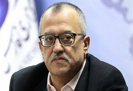 Nahed Hattar (Foto http://www.albawaba.com/)
